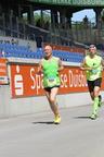 6265 rhein-ruhr-marathon-2017-3527 1000x1500