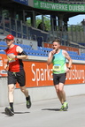 6266 rhein-ruhr-marathon-2017-3531 1000x1500