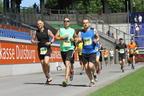 6267 rhein-ruhr-marathon-2017-3532 1500x1000