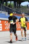 6268 rhein-ruhr-marathon-2017-3533 1000x1500