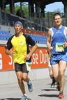 6269 rhein-ruhr-marathon-2017-3534 1000x1500