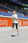 6271 rhein-ruhr-marathon-2017-3537 1000x1500