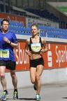 6272 rhein-ruhr-marathon-2017-3539 1000x1500
