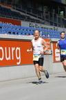 6273 rhein-ruhr-marathon-2017-3540 1000x1500