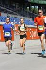 6274 rhein-ruhr-marathon-2017-3541 1000x1500