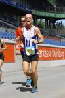 6275 rhein-ruhr-marathon-2017-3542 1000x1500
