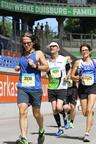 6276 rhein-ruhr-marathon-2017-3543 1000x1500