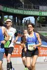 6277 rhein-ruhr-marathon-2017-3544 1000x1500