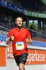 6279 rhein-ruhr-marathon-2017-3546 1000x1500