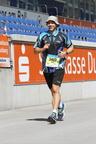 6280 rhein-ruhr-marathon-2017-3547 1000x1500