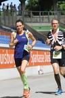 6281 rhein-ruhr-marathon-2017-3548 1000x1500