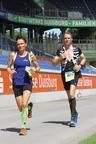 6282 rhein-ruhr-marathon-2017-3549 1000x1500