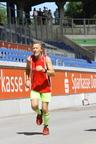 6283 rhein-ruhr-marathon-2017-3550 1000x1500