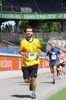 6284 rhein-ruhr-marathon-2017-3551 1000x1500