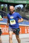 6286 rhein-ruhr-marathon-2017-3553 1000x1500