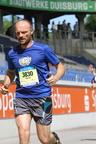 6287 rhein-ruhr-marathon-2017-3554 1000x1500