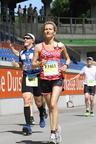 6288 rhein-ruhr-marathon-2017-3555 1000x1500