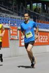 6292 rhein-ruhr-marathon-2017-3559 1000x1500