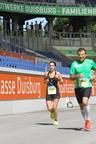 6293 rhein-ruhr-marathon-2017-3561 1000x1500
