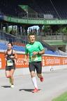6294 rhein-ruhr-marathon-2017-3562 1000x1500