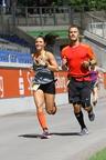6295 rhein-ruhr-marathon-2017-3565 1000x1500