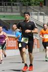 6296 rhein-ruhr-marathon-2017-3566 1000x1500