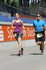 6297 rhein-ruhr-marathon-2017-3568 1000x1500