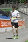 6298 rhein-ruhr-marathon-2017-3572 1000x1500