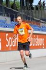 6299 rhein-ruhr-marathon-2017-3573 1000x1500