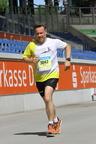 6300 rhein-ruhr-marathon-2017-3574 1000x1500