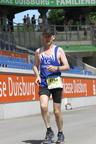 6301 rhein-ruhr-marathon-2017-3575 1000x1500