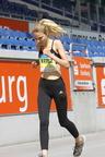 6302 rhein-ruhr-marathon-2017-3576 1000x1500