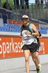 6303 rhein-ruhr-marathon-2017-3577 1000x1500