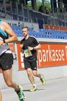 6304 rhein-ruhr-marathon-2017-3578 1000x1500