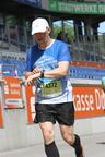6305 rhein-ruhr-marathon-2017-3579 1000x1500