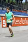 6306 rhein-ruhr-marathon-2017-3580 1000x1500