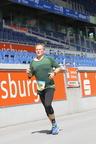 6307 rhein-ruhr-marathon-2017-3583 1000x1500