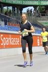 6308 rhein-ruhr-marathon-2017-3585 1000x1500