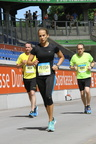 6309 rhein-ruhr-marathon-2017-3586 1000x1500