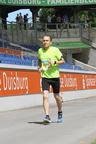 6310 rhein-ruhr-marathon-2017-3587 1000x1500