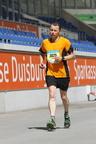 6312 rhein-ruhr-marathon-2017-3589 1000x1500