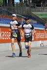 6315 rhein-ruhr-marathon-2017-3594 1000x1500