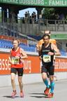 6316 rhein-ruhr-marathon-2017-3596 1000x1500