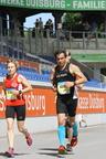 6317 rhein-ruhr-marathon-2017-3597 1000x1500