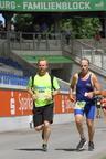 6318 rhein-ruhr-marathon-2017-3598 1000x1500