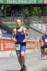 6319 rhein-ruhr-marathon-2017-3599 1000x1500