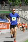 6320 rhein-ruhr-marathon-2017-3600 1000x1500