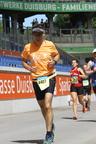 6321 rhein-ruhr-marathon-2017-3602 1000x1500