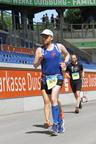 6322 rhein-ruhr-marathon-2017-3603 1000x1500