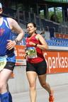 6323 rhein-ruhr-marathon-2017-3604 1000x1500